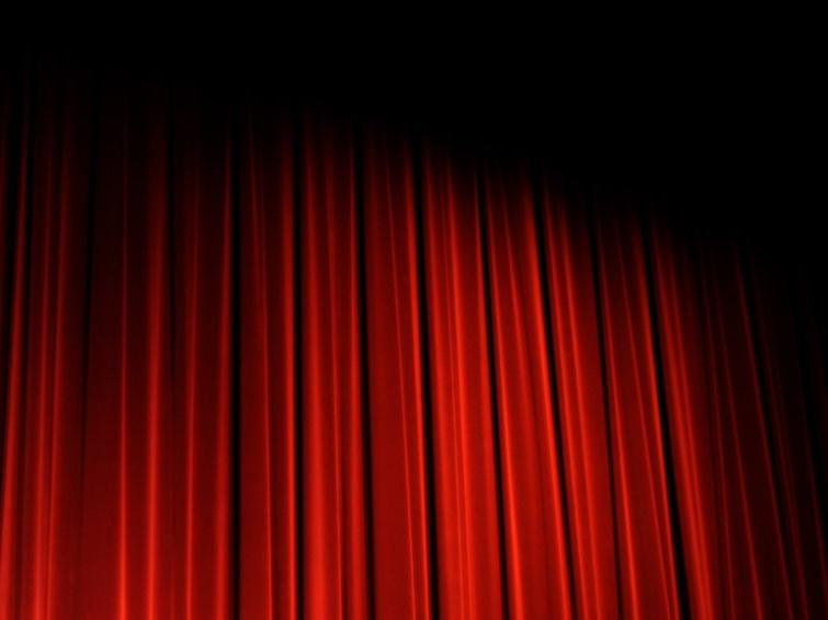 curtains-e1528203626473.jpg