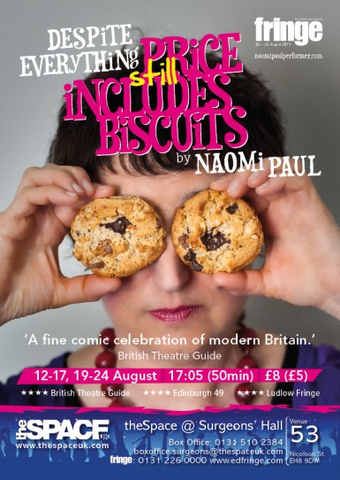 biscuits-2019-ed_a6_final1_150rgb_p1