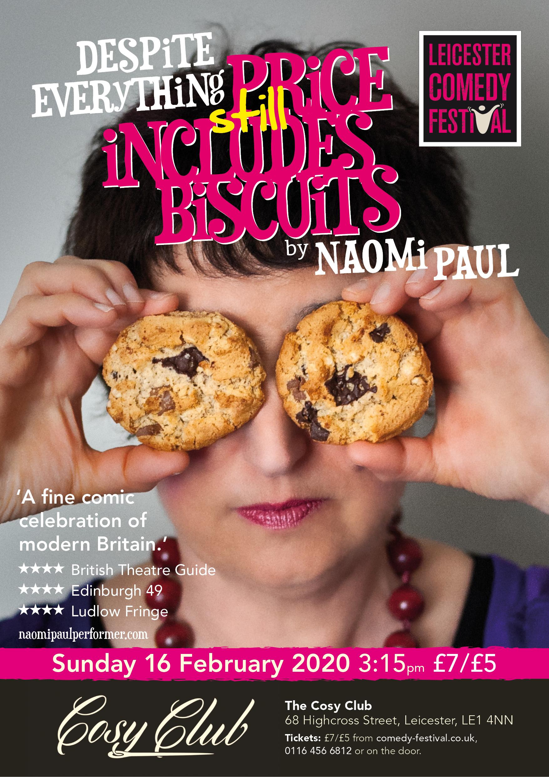 biscuits-2020-leics_a3_mock1a_150rgb